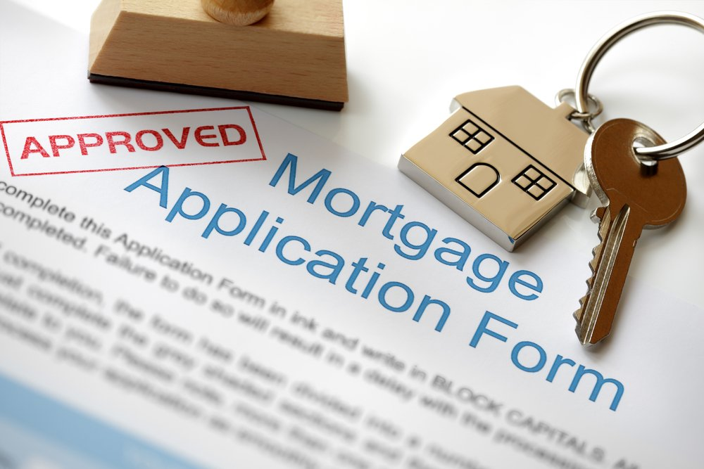 Professional mortgage adviser Halesowen, mortgage products, mortgages and protections in Halesowen and surrounding areas.