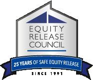 equity release Halesowen